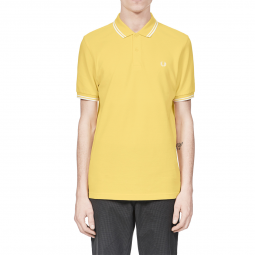 Polo Fred Perry F62