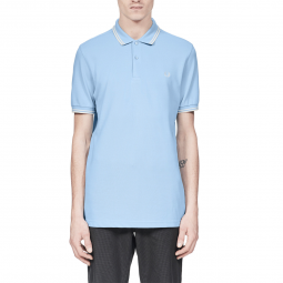 Polo Fred Perry F76