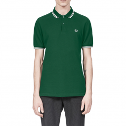 Polo Fred Perry F81