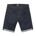 Short Jeans Carhartt