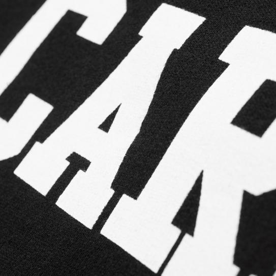 Sweat Logo Capuche Carhartt