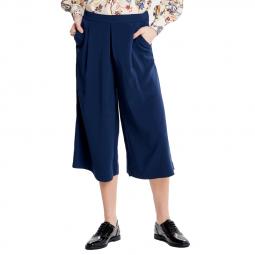 Jupe-Culotte Pantalon Only