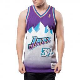 Lebron James Cavaliers Cleveland 23