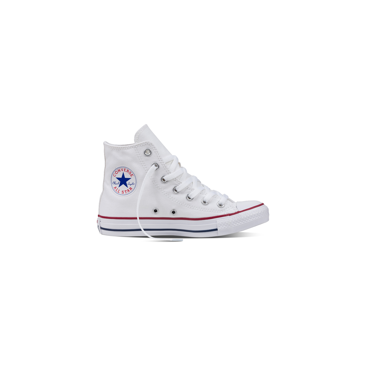 converse blanche pointure 38
