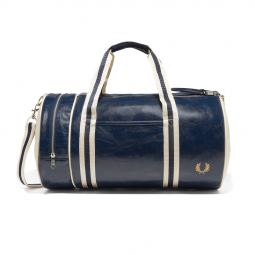 Sac Fred Perry 635