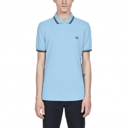 Polo Fred Perry G06