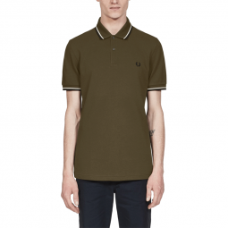 Polo Fred Perry G08