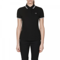 Polo Fred Perry 321