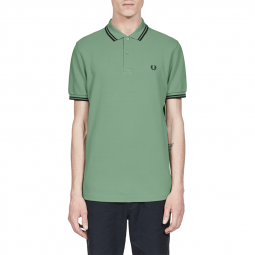 Polo Fred Perry G11