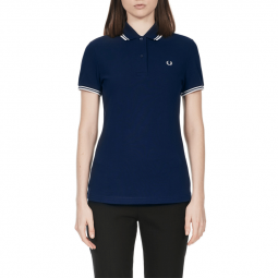 Polo Fred Perry G01