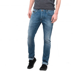 Jeans Lee SLIM TAPERED