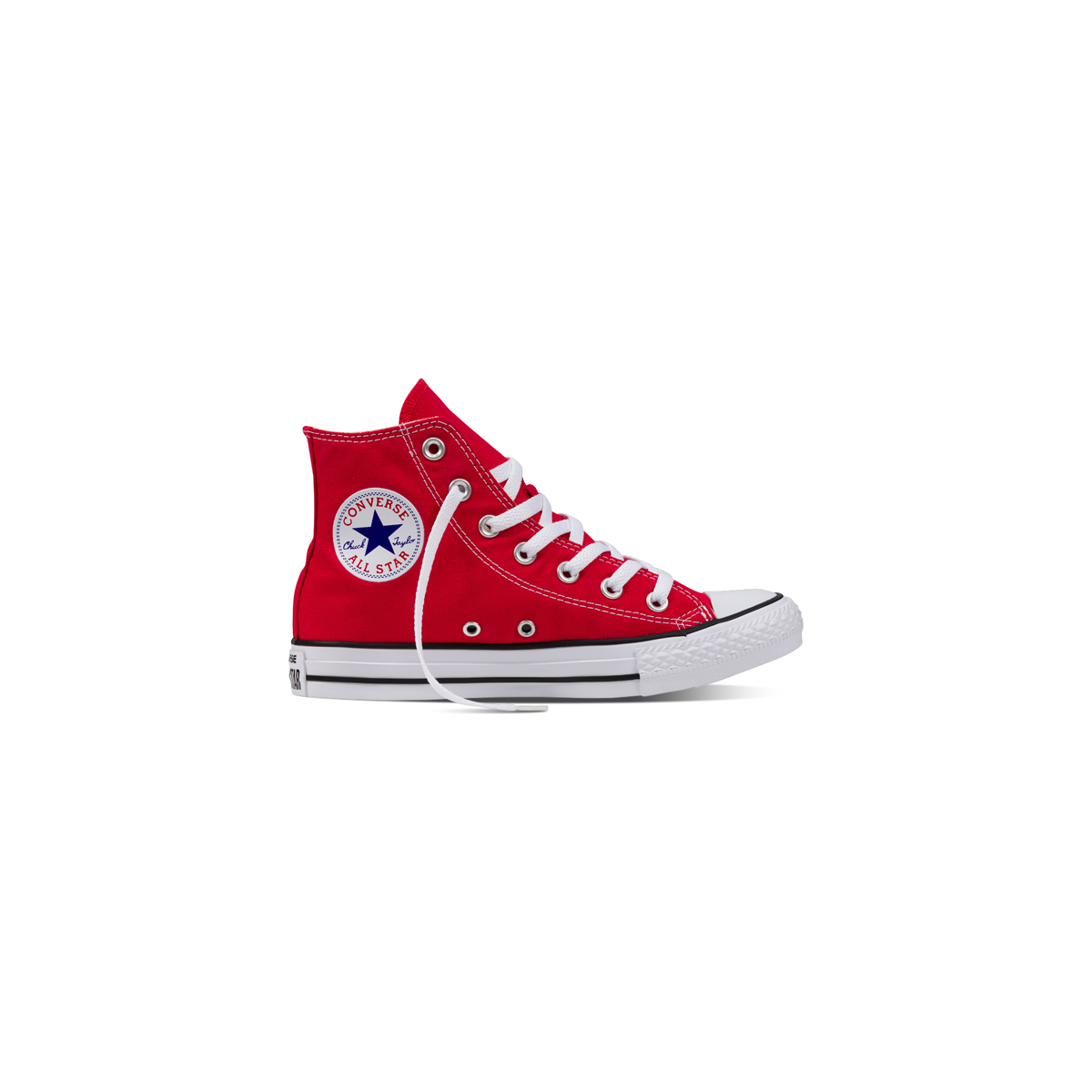 converse rouge 32