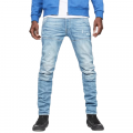 Jeans G-Star