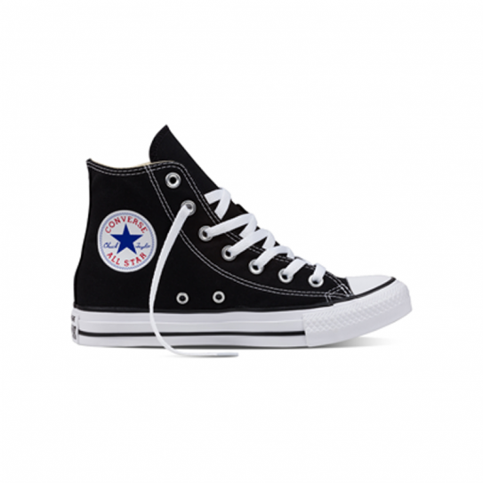 The pair of Converse Chuck 70 Classic Low range by Magnus on
