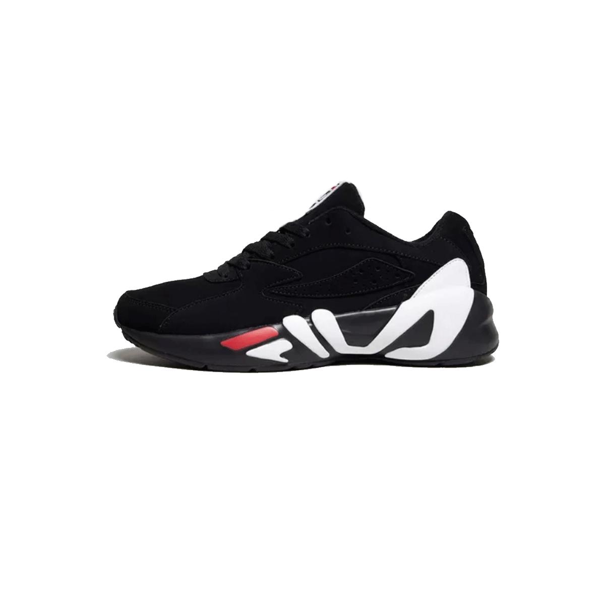 chaussure fila hommemindblower