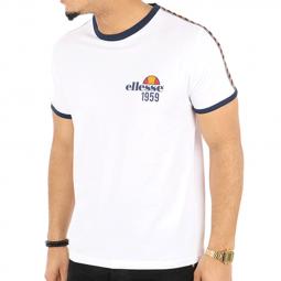 T-Shirt Ellesse