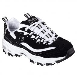 Chaussures Skechers