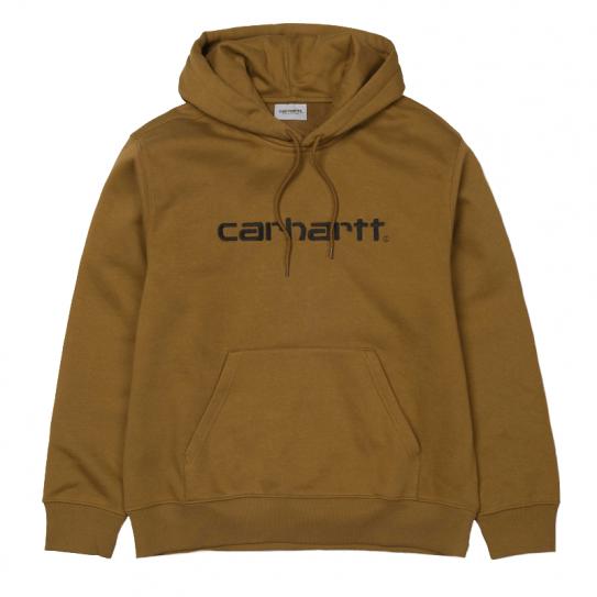 Sweat à capuche Carhartt