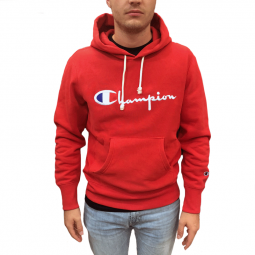 Sweat à Capuche Champion