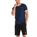 T-shirt Le Coq Sportif