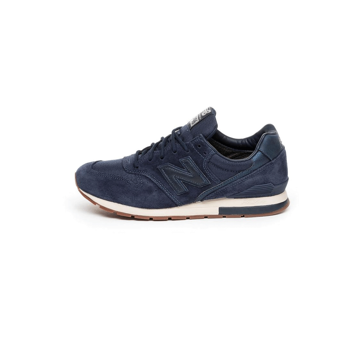 Marine 996 Balance Chaussures Sneakers Revlite Homme Mrl996se New 2YDHE9IW