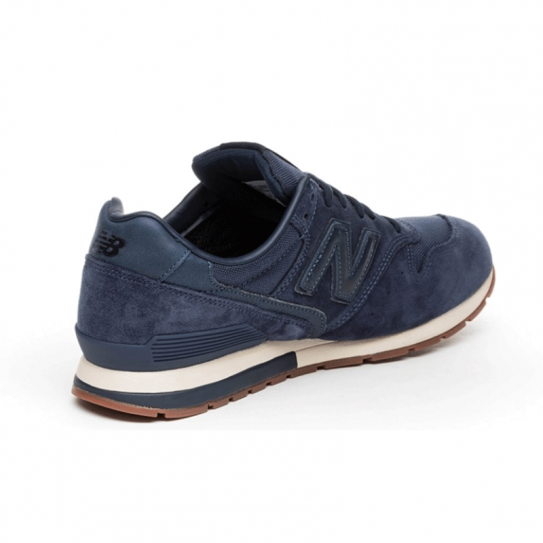 4ceffadea2a Sneakers New Balance 996 Revlite Navy Chaussures Marine Homme Mrl996se  6EdnBwxq