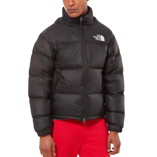 meilleure vente style attrayant dernière vente Doudoune The North Face