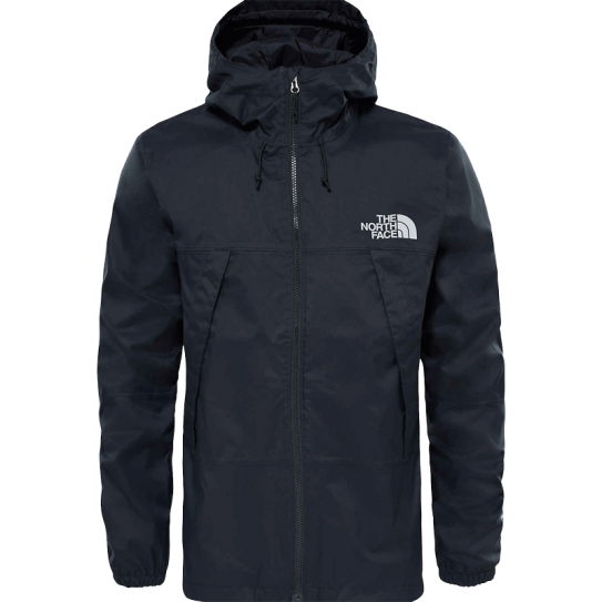 Veste The North Face