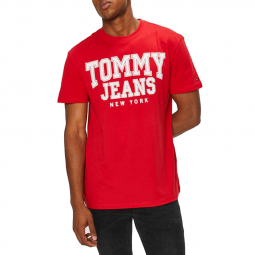 T-Shirt Tommy Hilfiger 428