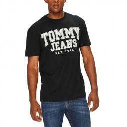 T-Shirt Tommy Hilfiger 602