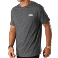 T-Shirt Tommy Hilfiger 700