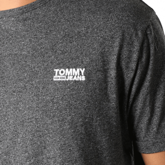 T-Shirt Tommy Hilfiger 078