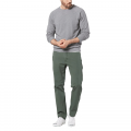 Pantalon Dockers Alpha Khaki