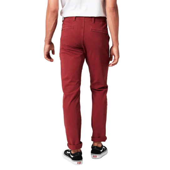 Pantalon Dockers Alpha