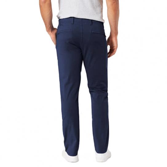 Pantalon Dockers Alpha