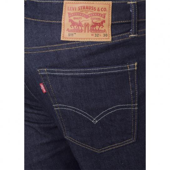 Jean's Levi's® 511