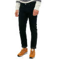 Jeans Lee REGULAR SLIM