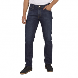 Jeans Lee REGULAR