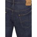 Jeans Lee REGULAR