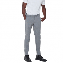 Pantalon Only & Sons