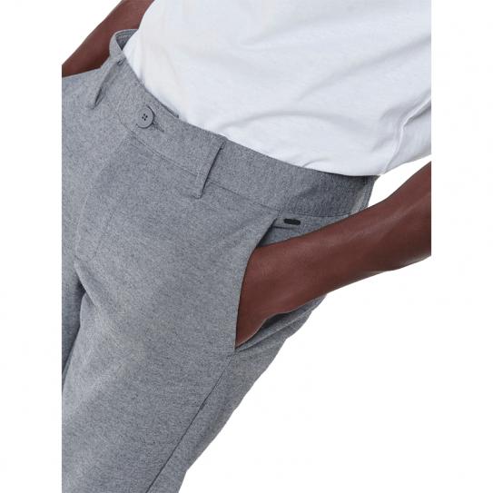 Pantalon Only & Sons