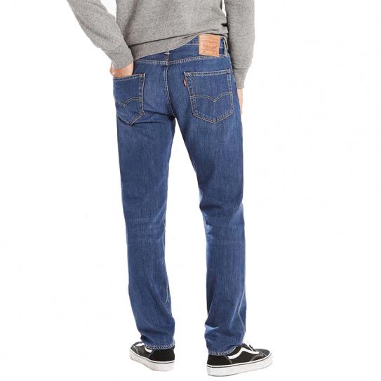 Jean's Levi's® 502