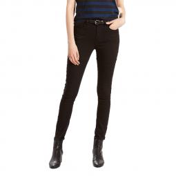 Jeans Levi's 721