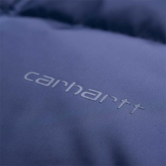 Doudoune Carhartt