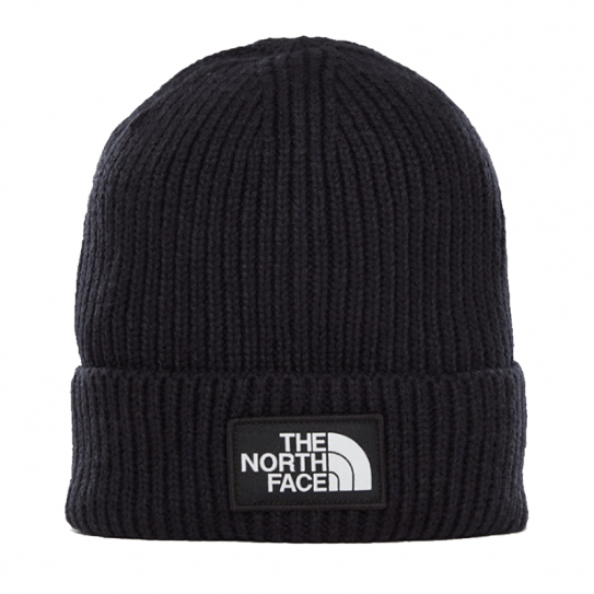 Bonnet The North Face