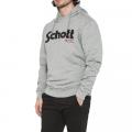 Sweat Schott