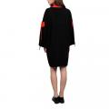Robe Molly Bracken