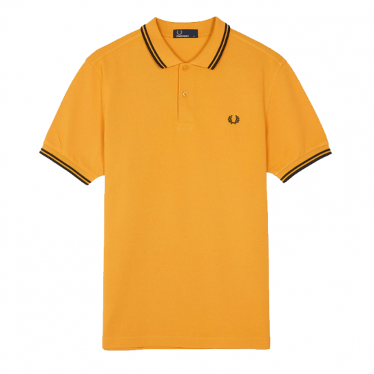 Polo Fred Perry 904