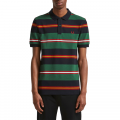 Polo Fred Perry 472