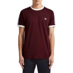 T-Shirt Fred Perry A55